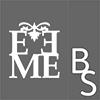 eeme-logo
