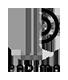 logo-padima-nuevo