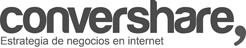 logoconversharegris