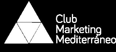 Logo-CMM-blanco